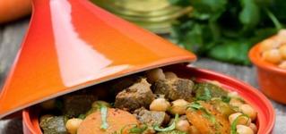 Oase - Egyptisch restaurant